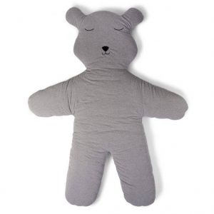 Speelmat Teddy Bear (150 cm) van Childhome - My Little Carpet