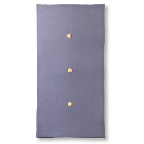 Playmat A Shade Of Grey van ByAlex - My Little Carpet