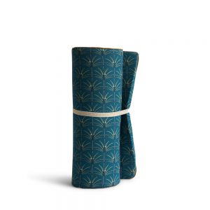 Playmat I Can Toucan van ByAlex - My Little Carpet
