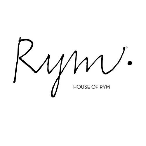 House of Rym