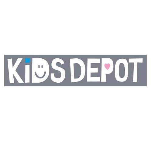 Logo KidsDepot