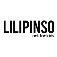 Logo Lilipinso