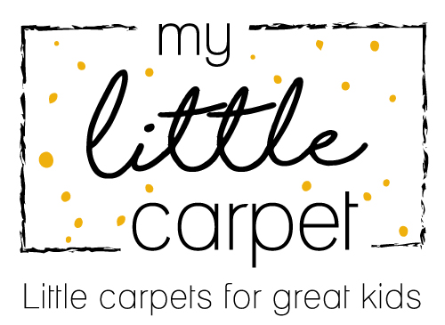 My Little Carpet