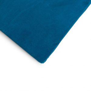 Playmat See You At Midnight van ByAlex - My Little Carpet