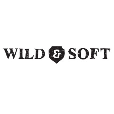 Wild & Soft