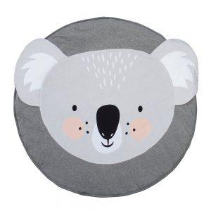 Speelkleed Koala van Mister Fly - My Little Carpet