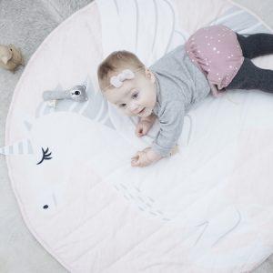 Speelkleed Unicorn van Mister Fly - My Little Carpet