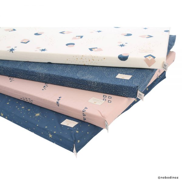 Speelmatras St. Barth van Nobodinoz - My Little Carpet