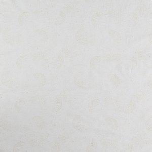 Speelmatras Gold Bubble White van Nobodinoz - My Little Carpet
