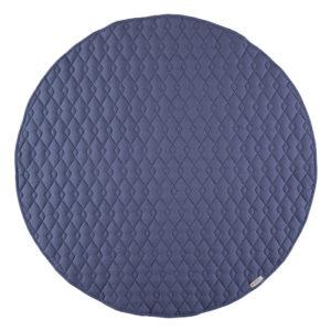 Speelkleed Kiowa Aegean Blue van Nobodinoz - My Little Carpet
