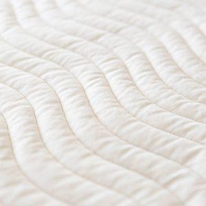 Speelkleed Kiowa Natural van Nobodinoz - My Little Carpet