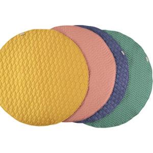 Speelkleed Kiowa van Nobodinoz - My Little Carpet