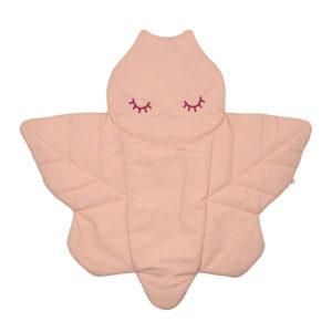 Baby speelkleed Alma Rose van Franck&Fischer - My Little Carpet