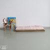 Playmat Rainbow Your Day van ByAlex - My Little Carpet