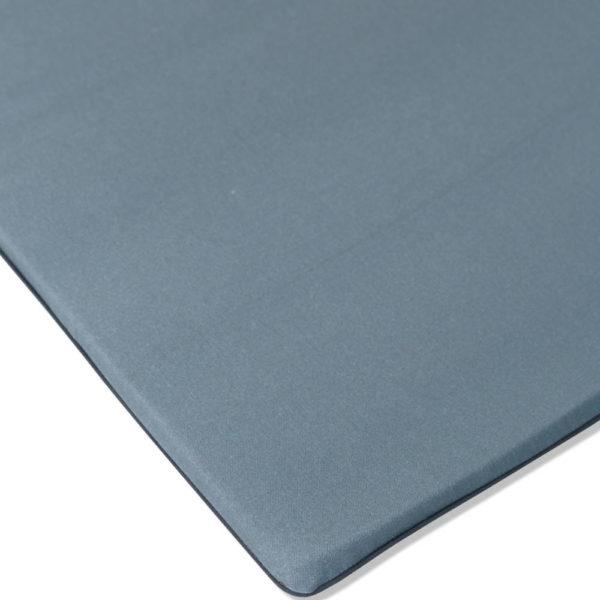 Playmat Winter Skies van ByAlex - My Little Carpet