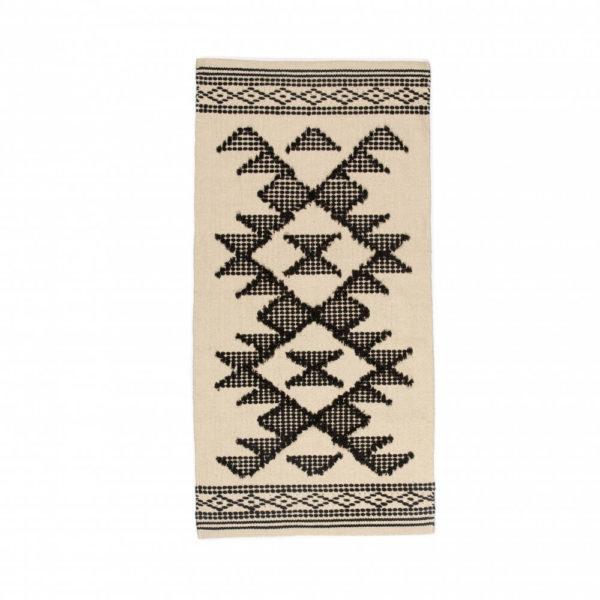 Vloerkleed Kenzi van KidsDepot - My Little Carpet