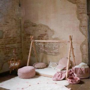 Bubbly serie van Lorena Canals - My Little Carpet
