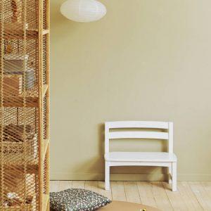 Knoeimat, Splat Mat Rust van Everleigh & Me - My Little Carpet