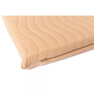 Speelmatras Monaco Nude van Nobodinoz - My Little Carpet