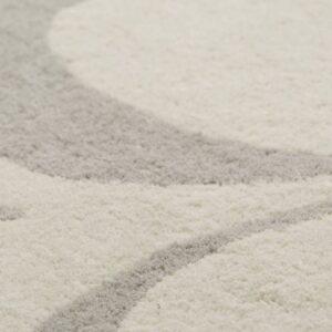 Vloerkleed Pine Cone Hazel van Cam Cam Copenhagen - My Little Carpet