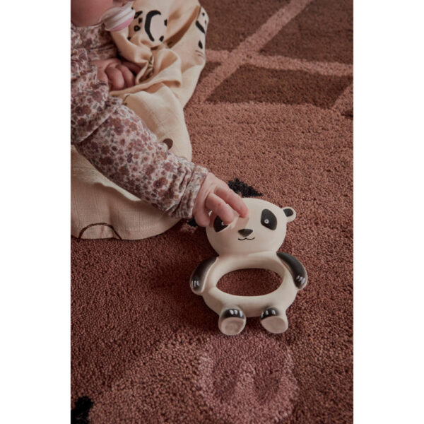 Vloerkleed Acorn van OYOY - My Little Carpet
