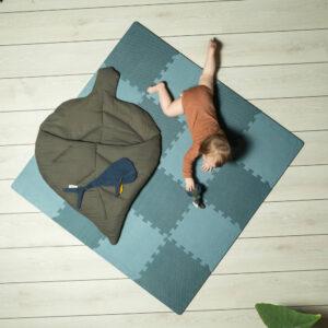 Foam speelmat van That's Mine - My Little Carpet
