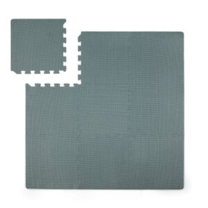 Foam speelmat Blue van That's Mine - My Little Carpet