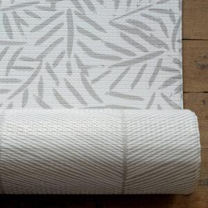 Speelmat Vloerkleed Prettier Play Rug Stone van Toddlekind - My Little Carpet