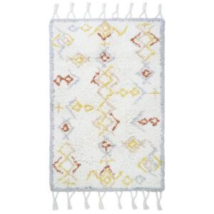 Vloerkleed Ambiance Berber van Nattiot - My Little Carpet