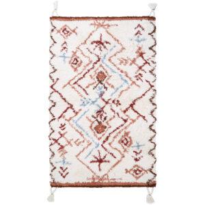 Vloerkleed Karmen Berber van Nattiot - My Little Carpet