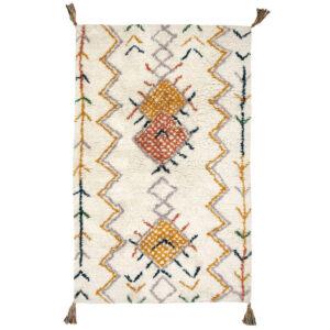 Vloerkleed Lolita Berber van Nattiot - My Little Carpet
