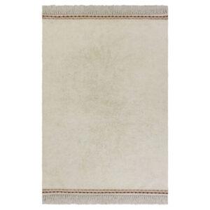 Vloerkleed Sophie Natural van Tapis Petit - My Little Carpet